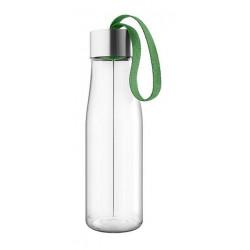 Бутылка для воды Eva Solo My flavour Светло-Зеленая 750 мл
