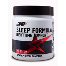 Комплекс Здоровый сон Protein.Company 285 г