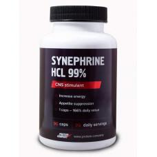 Синефрина гидрохлорид Protein.Company 90 капсул