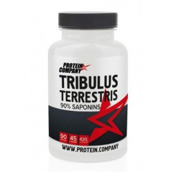 Экстракт трибулуса Protein.Company 90 капсул