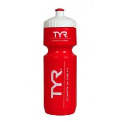 Бутылка для воды TYR Water Bottle 750 мл