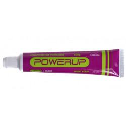 Энергетический гель Powerup фиолетовый 50 мл