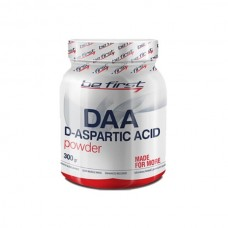Be First D-Aspartic Acid 300 г без вкуса