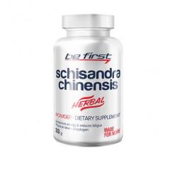 Добавка для здоровья Schisandra chinensis в порошке Be First, 33 г