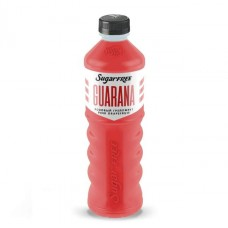 Энергетический напиток Sugarfree Guarana 500 мл, Розовый Грейпфрут