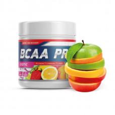 GeneticLab Nutrition BCAA Pro 500 г экзотик
