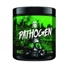 Outbreak Nutrition Pathogen 331 г апельсин/ананас