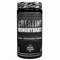 Steel Power Nutrition Creatine Monohydrate 400 г без вкуса