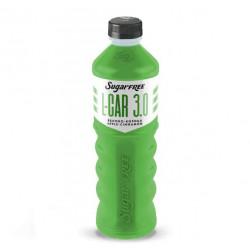 SugarFree L-Car 3.0, 500 мл, Apple-Cinnamon