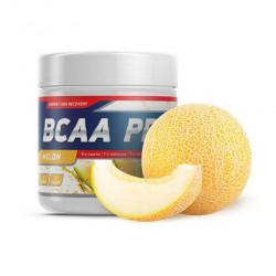 GeneticLab Nutrition BCAA Pro 500 г дыня