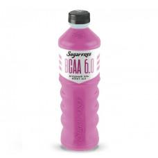 Напиток с BCAA Sugarfree BCAA 6.0 500 мл, Ягодный Эль