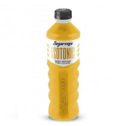 Изотонический напиток Sugarfree Isotonic 500 мл, Пина-Колада