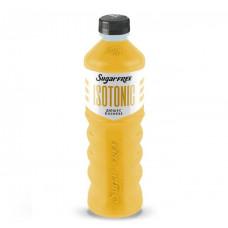 Изотонический напиток Sugarfree Isotonic 500 мл, Груша Дюшес