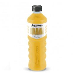 Энергетический напиток Sugarfree Guarana 500 мл, Груша Дюшес