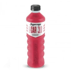 SugarFree L-Car 3.0, 500 мл, Barberry