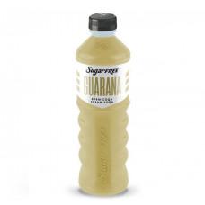 Энергетический напиток Sugarfree Guarana 500 мл, Крем-Сода