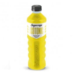 Изотонический напиток Sugarfree Isotonic 500 мл, маракуйя