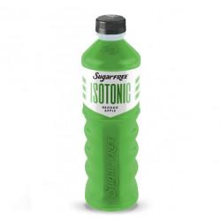 Изотонический напиток Sugarfree Isotonic 500 мл, яблоко