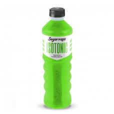 Изотонический напиток Sugarfree Isotonic 500 мл, Тархун