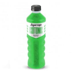 Изотонический напиток Sugarfree Isotonic 500 мл, Мохито