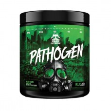 Outbreak Nutrition Pathogen 331 г арбуз