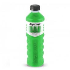 Энергетический напиток Sugarfree Guarana 500 мл, Мохито
