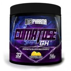 Добавка для сна Intel Pharma Comatose GH 235 г, лимонад