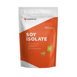 Протеин PureProtein Soy Isolate 900 г печенье