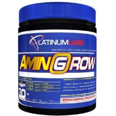 Platinum Labs Amino Grow 345 г арбуз