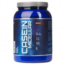 Протеин Rline Micellar Casein 900 г шоколад