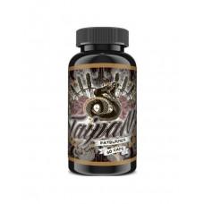 Жиросжигатель FireBox Nutrition Taipan, 60 капсул