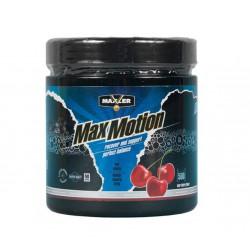 Изотонический напиток Maxler EU Max Motion 500 г, Sour Cherry