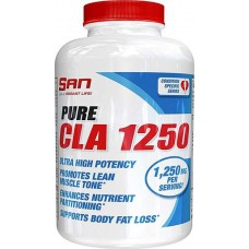 SAN Pure CLA 1250 90 капсул