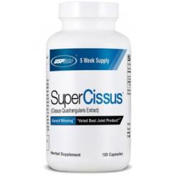USPlabs Super Cissus - 150 капсул