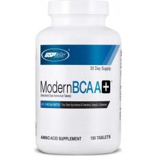 USPlabs Modern BCAA + 150 таблеток без вкуса
