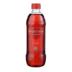 Sportinia L-carnitine - 500 мл - Гранат