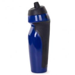 Бутылка для спорта AS4 YJ20126 600ml blue