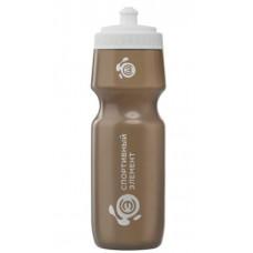 Бутылка спортивная S21-750 Пирит