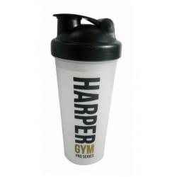 Шейкер Harper Gym PC021 700мл прозрачный - 984