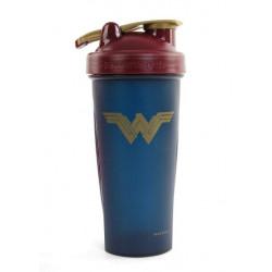 Шейкер IronTrue JL916-600WW 700 мл Wonder Woman