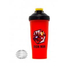 Шейкер IronTrue Marvel 700 мл Iron Man