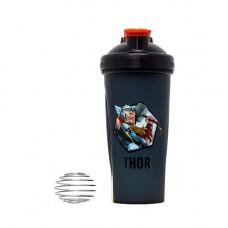 Шейкер IronTrue Marvel 700 мл Thor