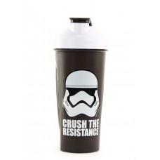 Шейкер Star Wars 700ml Storm Trooper