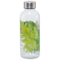 Бутылка Carl Oscar WisdomFlask 106401 650 мл