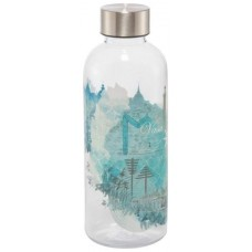 Бутылка Carl Oscar WisdomFlask Water 106403 650 мл