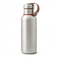 Бутылка для питья black+blum, WATER BOTTLE, 500 мл, оранжевый