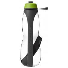 Бутылка Black+Blum Eau Good Duo Серо-зеленый 800 мл