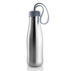 Бутылка для воды eva solo, Active, 700 мл, синий