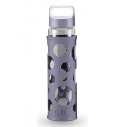Бутылка для воды Gipfel Levada 700 мл