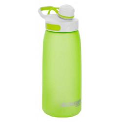 Бутылка для воды Barouge Active Live BР-913 зеленая 900 мл